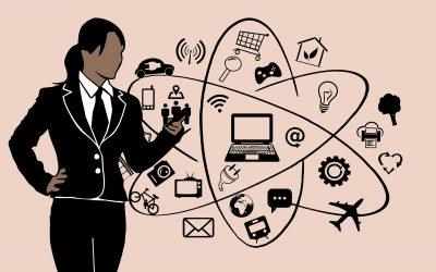 ILLIMITHER: il progetto per le carriere femminili nel mondo scientifico-economico