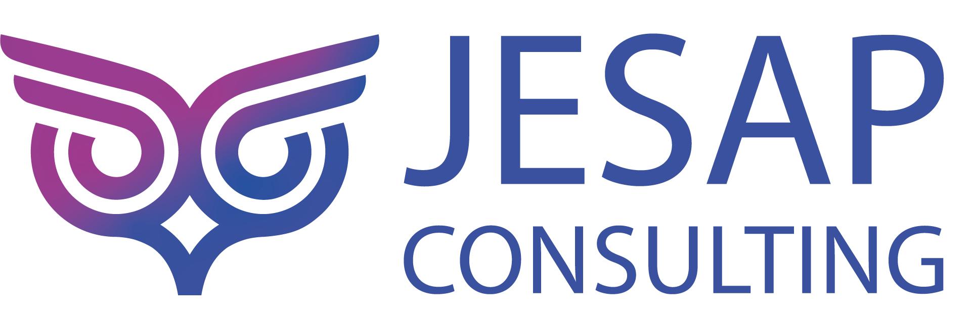JESAP Consulting